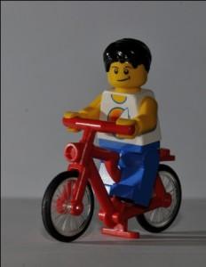 CV_Jo_Lego