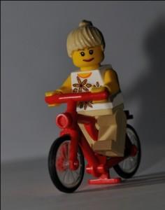 CV_Ma_Lego
